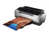 Imprimante Epson Stylus Photo r1800