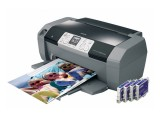 Imprimante Epson Stylus photo r245