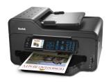 Imprimante multifonction Kodak ESP 9