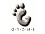 Imprimantes Gnome