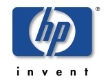 Imprimantes Hewlett Packard (HP)