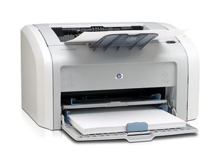97166e1864de6 Nouvelle gamme d imprimantes HP